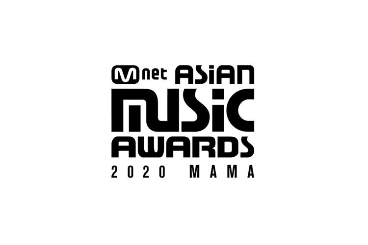 Mnet Asian Music Awards(MAMA)